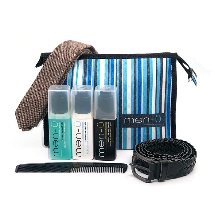 Men-U Ultimate Everyday Gift Pack
