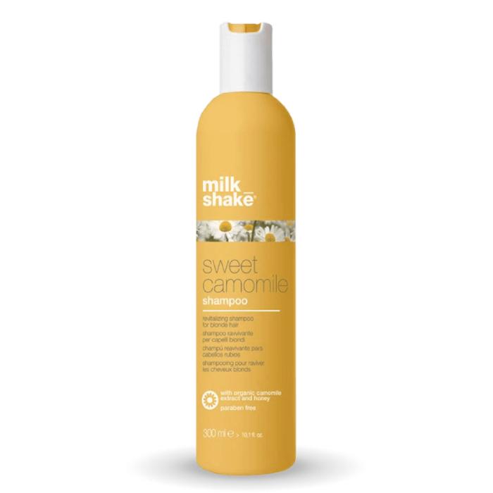Milkshake Sweet Camomile Shampoo 300ml