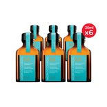 Moroccanoil Treatment 25ml x 6 Pack