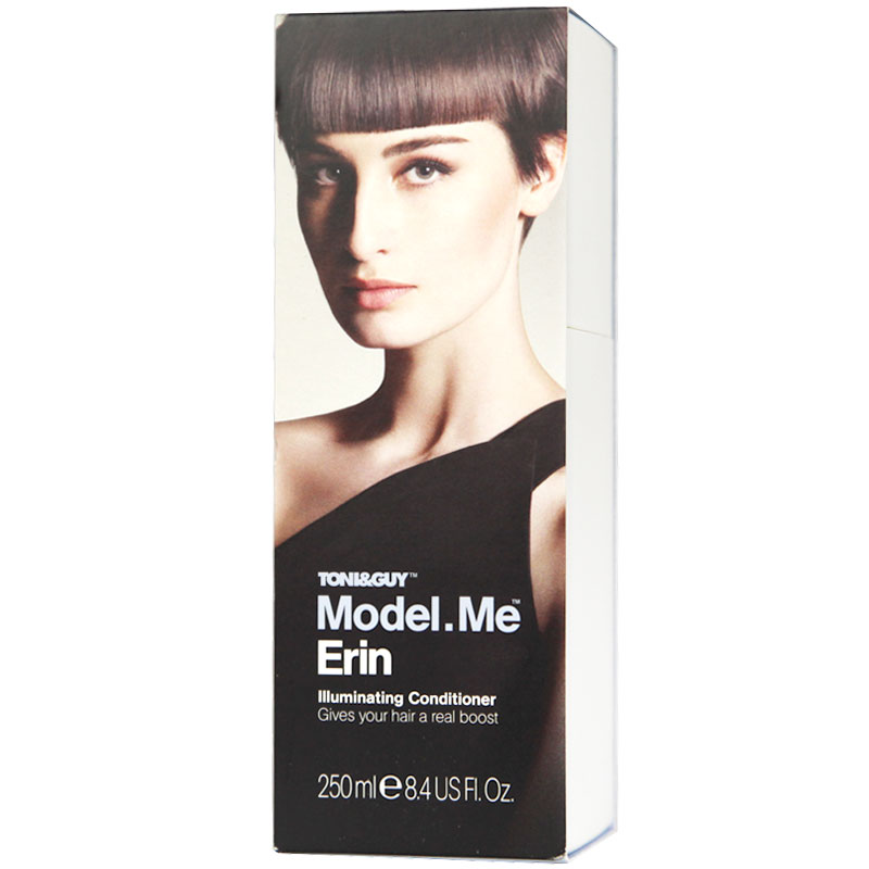 Toni and Guy Model.Me Erin Illuminating Conditioner