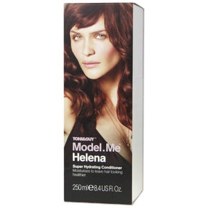 Toni and Guy Model.Me Helena Super Hydrating Conditioner