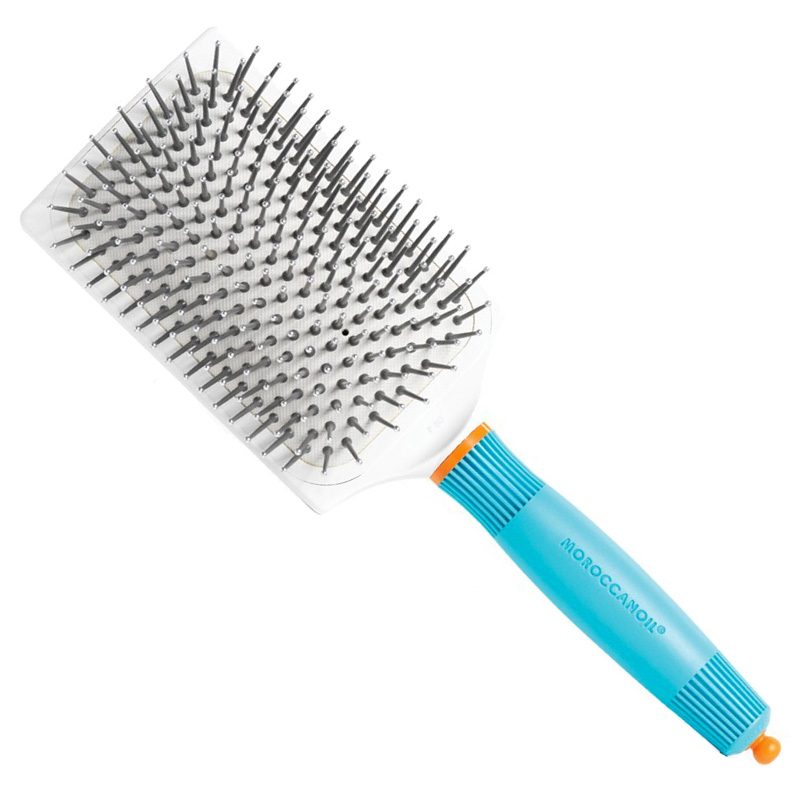 Moroccanoil Paddle Brush XLPRO