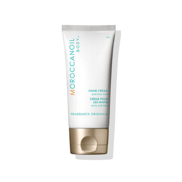 Moroccanoil Fragrance Originale Hand Cream 75ml