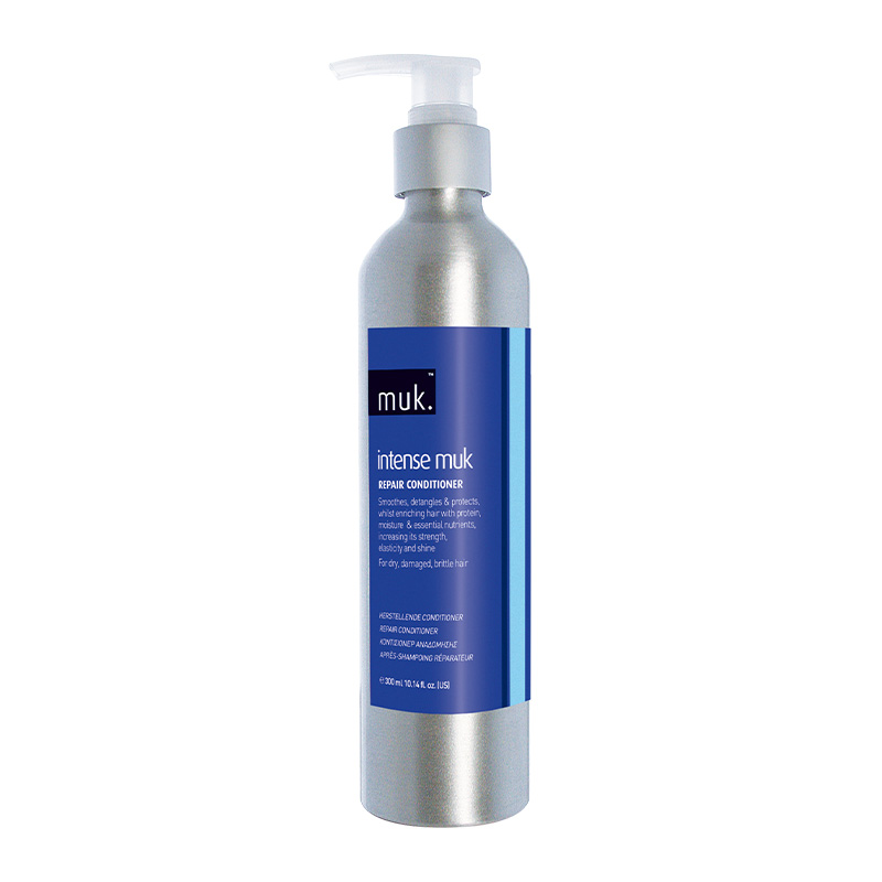 muk Intense Muk Repair Conditioner 300ml