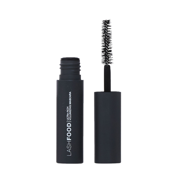 Lashfood Ultra-Rich Volumizing Mascara