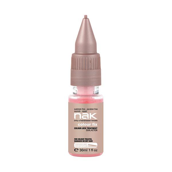 Nak Colour Fix Normal 30ml
