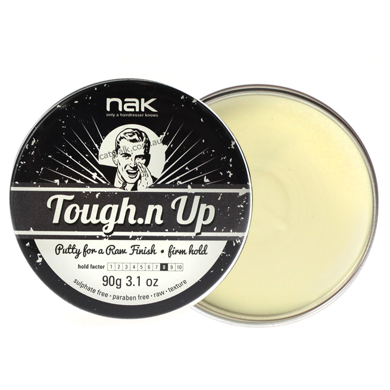 Nak Tough.n Up 90g