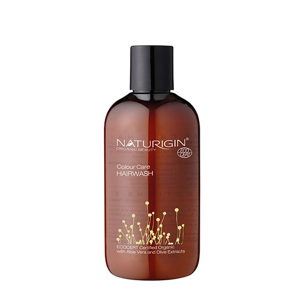 Naturigin Colour Care Hairwash