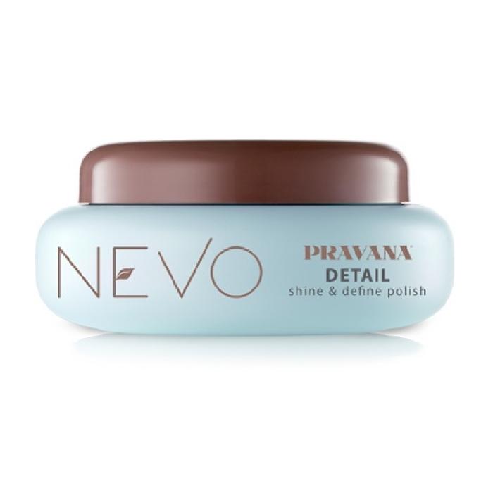 Pravana Nevo Detail Shine & Define Polish 130g