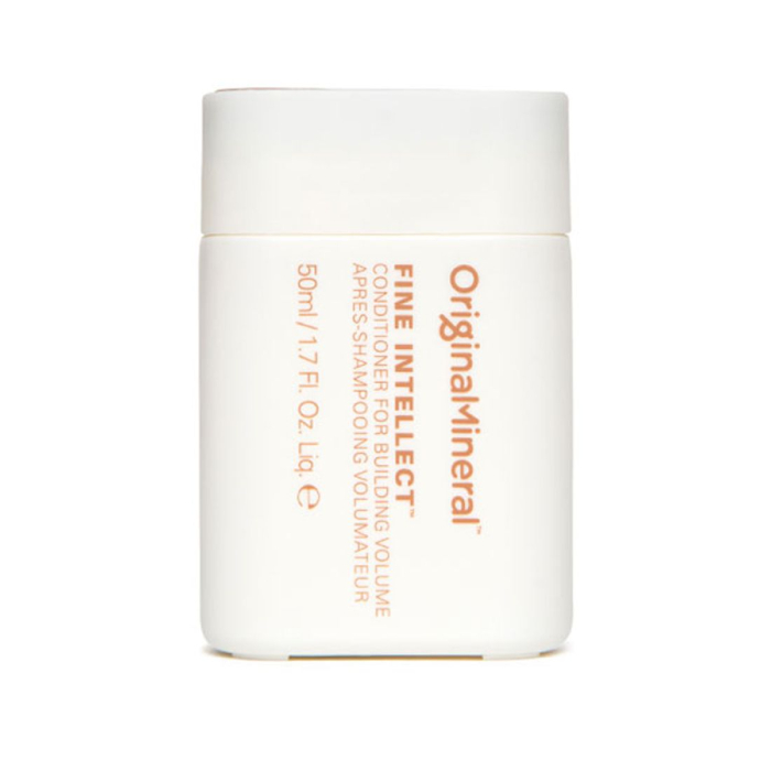 O&M Fine Intellect Conditioner 50ml