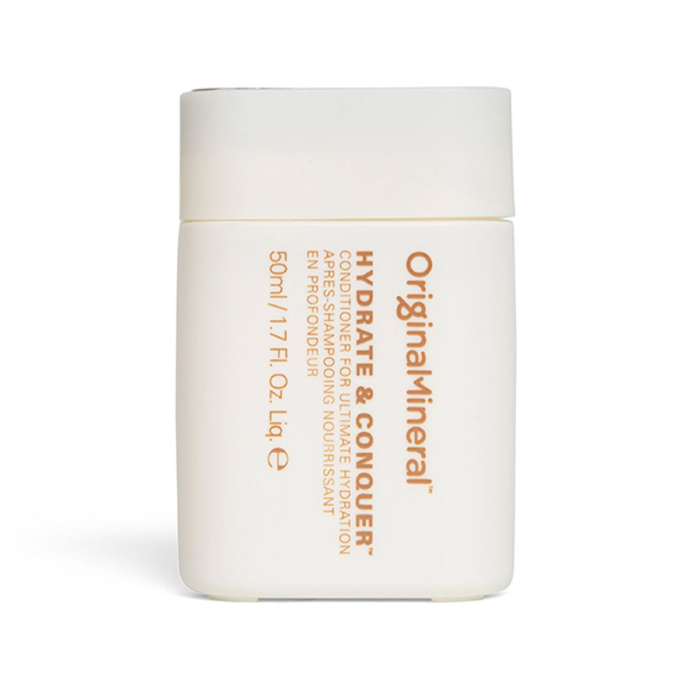 O&M Hydrate & Conquer Conditioner 50ml