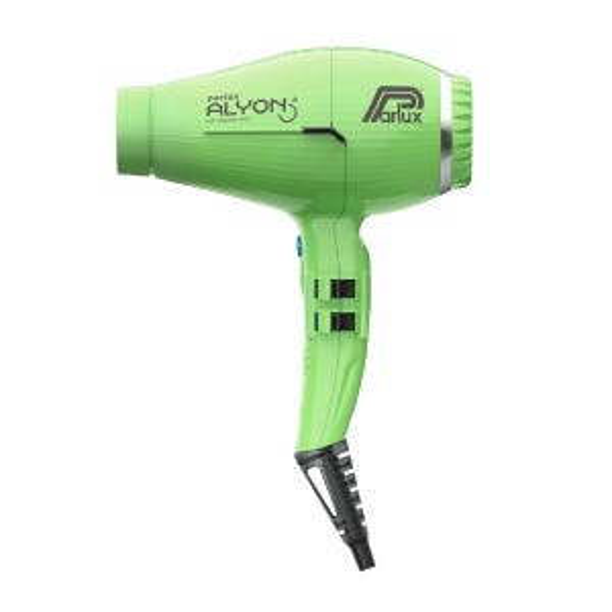 Parlux Alyon 2250W - Green