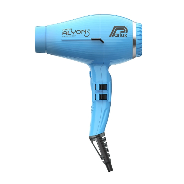 Parlux Alyon 2250W - Turquoise