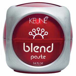 Keune Blend Paste 100ml
