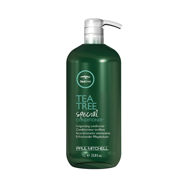 Paul Mitchell Tea Tree Special Conditioner 1 Litre