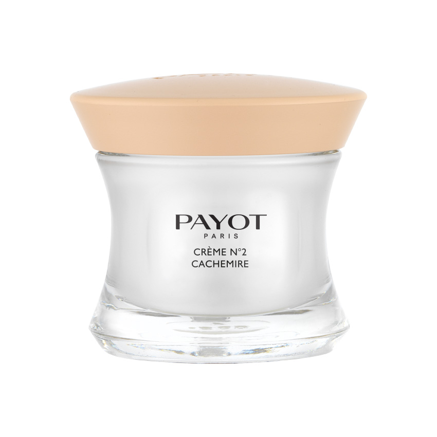 Payot Creme No 2 Cachemire 50ml