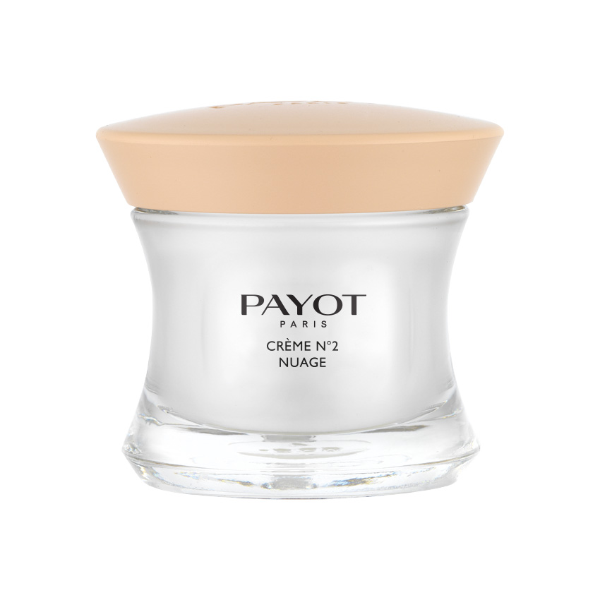 Payot Creme No2 Nuage 50ml