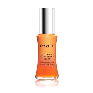 Payot My Payot Concentre Eclat 30ml