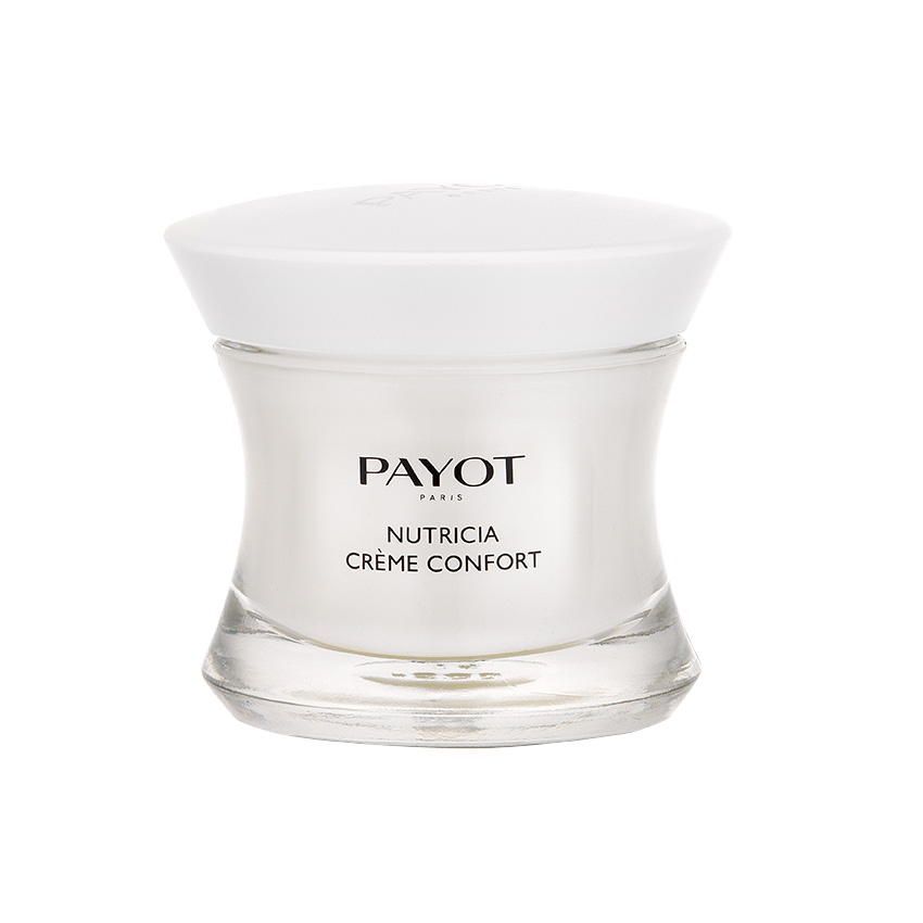 Payot Nutrica Creme Confort 50ml