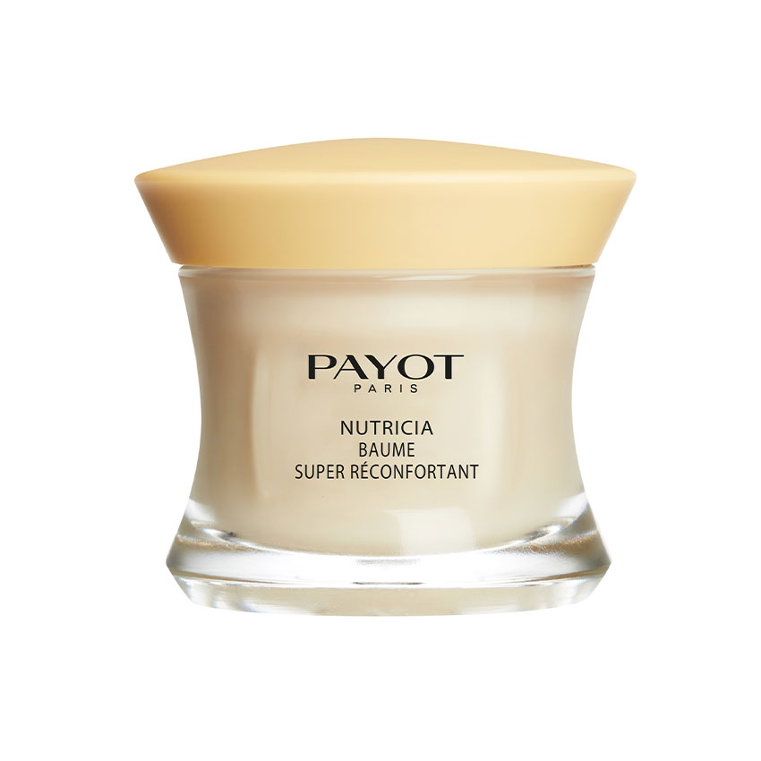 Payot Nutrica Super Reconfortant 50ml