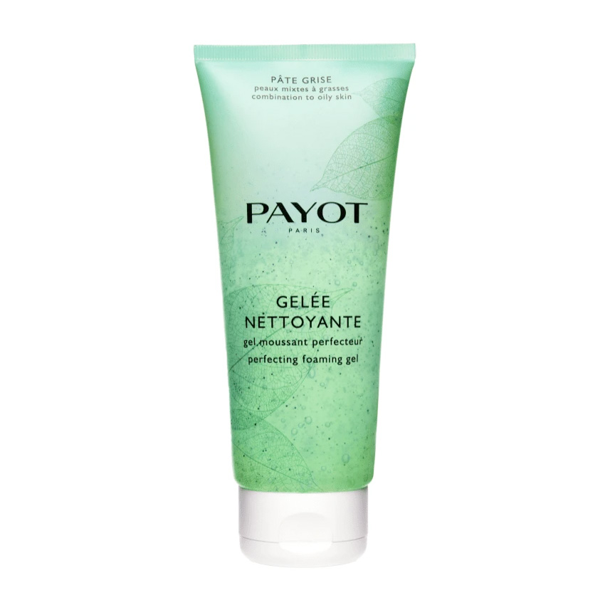 Payot Pate Grise Gelee Nettoyante 200ml