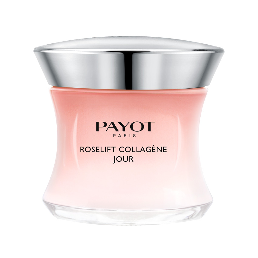 Payot Roselift Collagene Jour 50ml