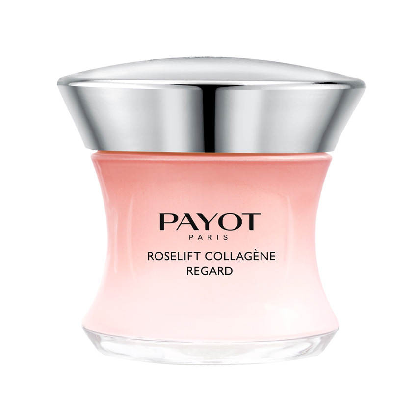 Payot Roselift Collagene Regard 15ml