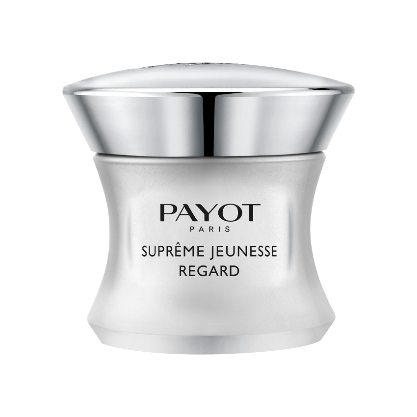 Payot Supreme Jeunesse Regard 15ml