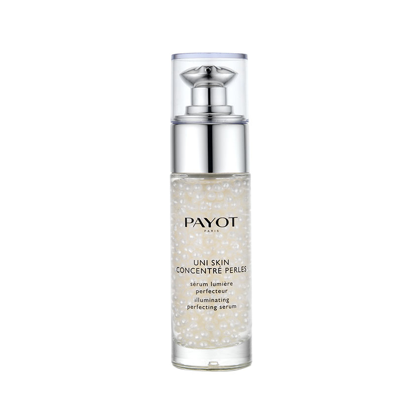 Payot Uni Skin Concentre Perles 30ml