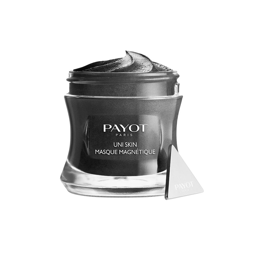 Payot Uni Skin Masque Magnetique 85g