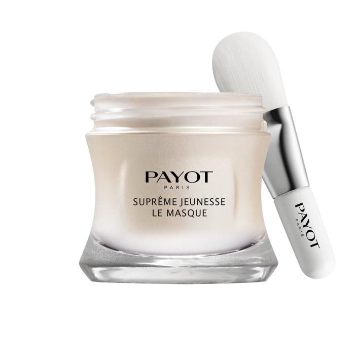 Payot Supreme Jeunesse Les Masque 50ml