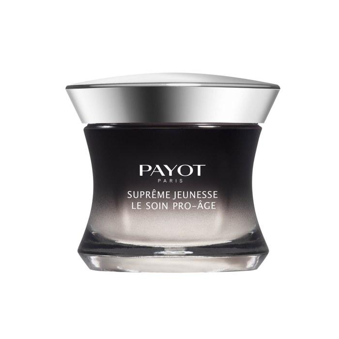 Payot Supreme Jeunesse Le Soin Pro Age 50ml