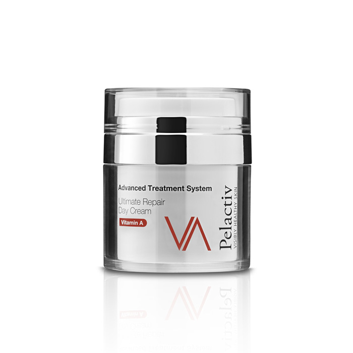 Pelactiv Ultimate Repair Day Cream 50ml