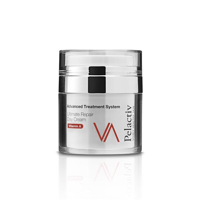Pelactiv Ultimate Repair Day Cream 50ml