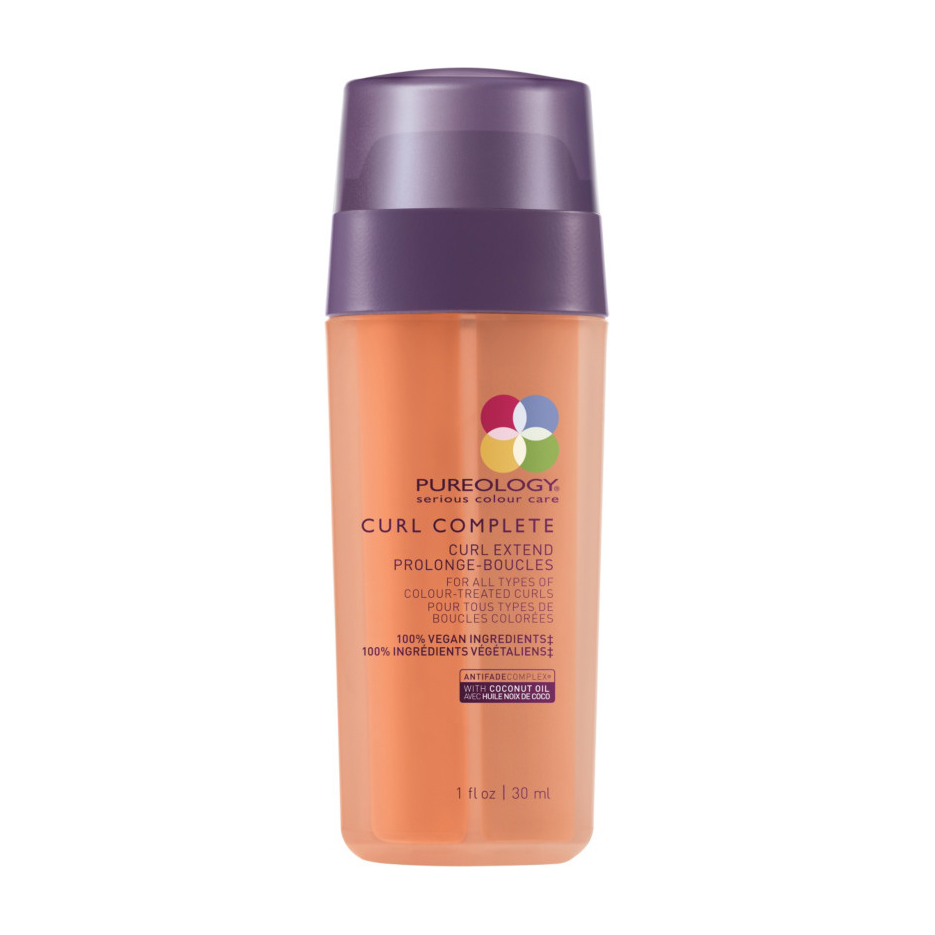 Pureology Curl Complete Curl Extend 30ml