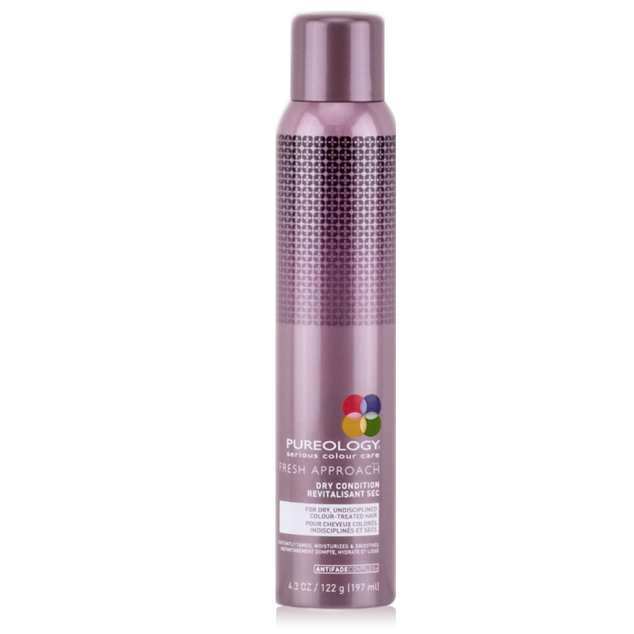 Pureology Fresh Approach Dry Condition 197ml