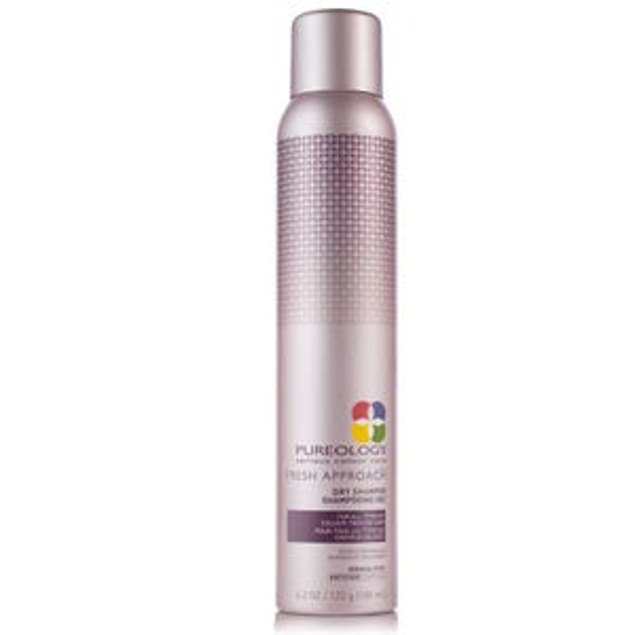 Pureology Fresh Approach Dry Shampoo 188ml