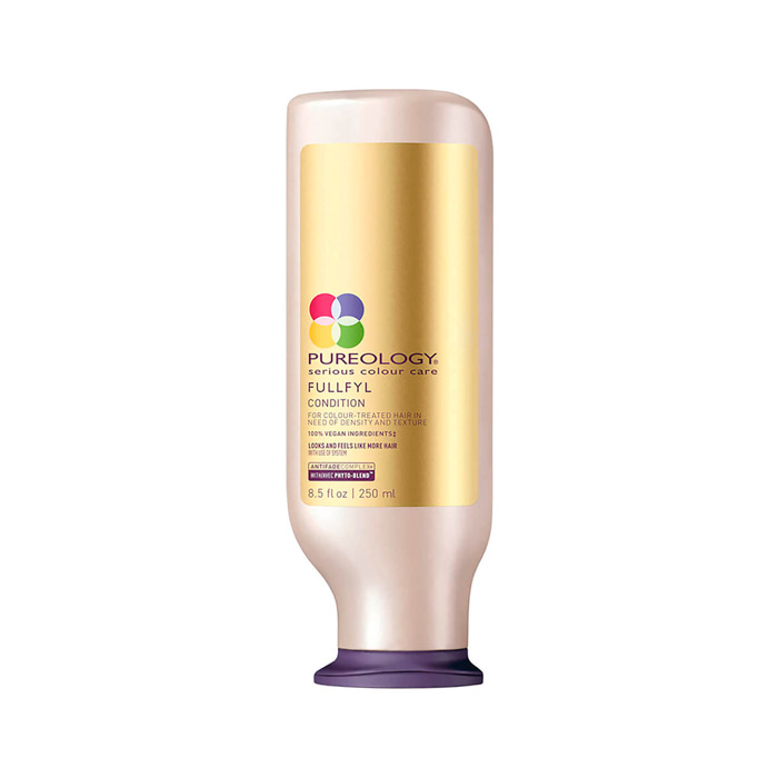 Pureology Fullfyl Condition 250ml