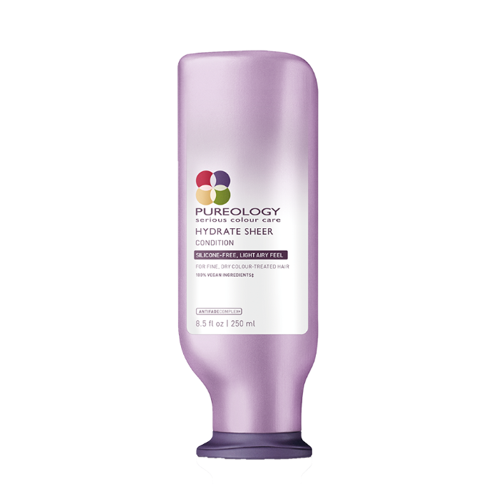 Pureology Hydrate Sheer Condition 250ml