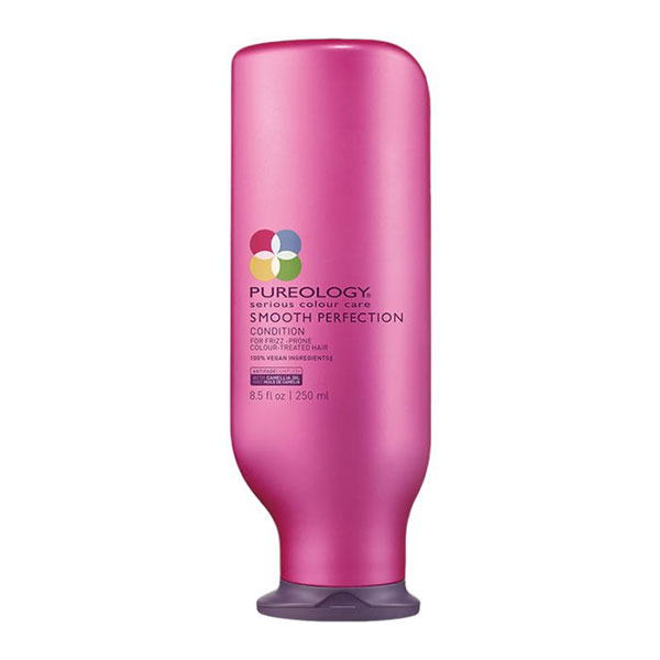 Pureology Smooth Perfection Hair Condition 250ml