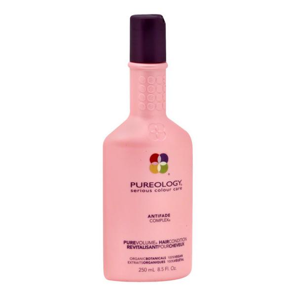 Pureology Pure Volume Antifade Complex Conditioner 250ml