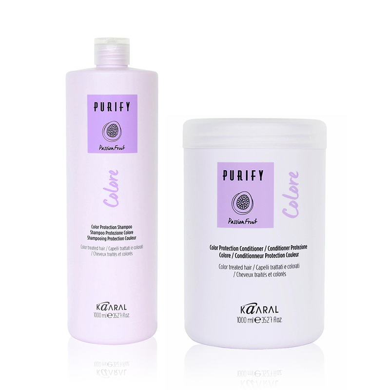 Purify Colore Duo 1 Litre