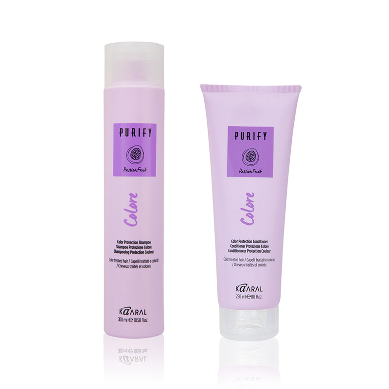 Purify Colore Duo 300ml
