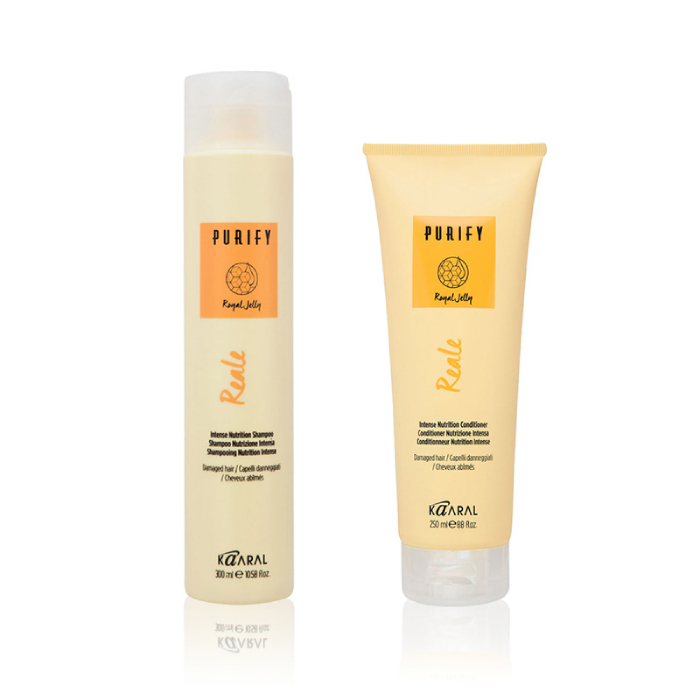 Purify Reale Duo 300ml