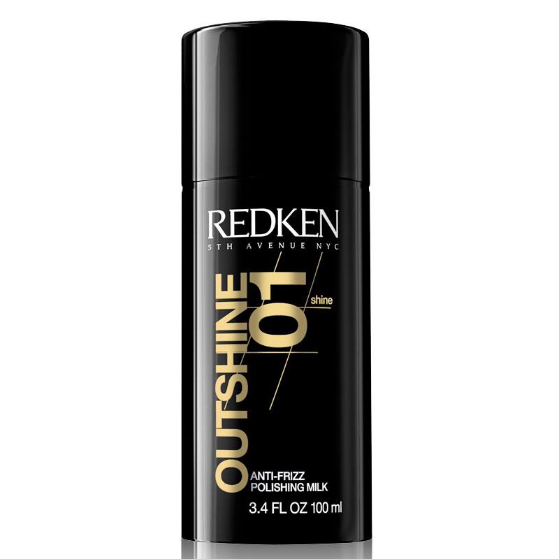 Redken Outshine 01 100ml
