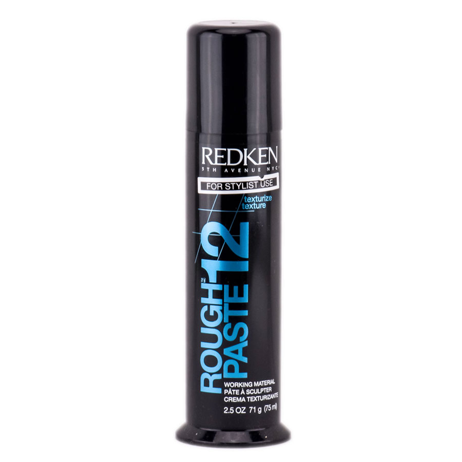 Redken Rough Paste 12 75g