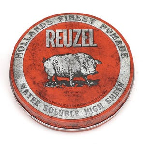 Reuzel High Sheen Pomade 113g