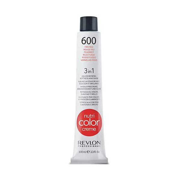 Revlon Professional Nutri Color Creme #600 100ml