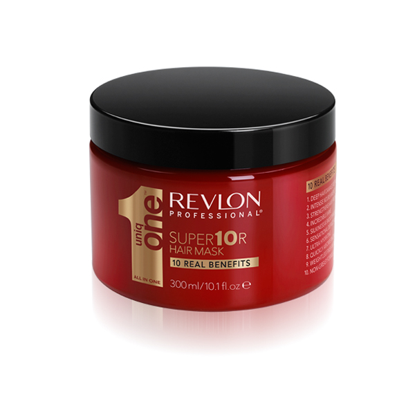 Revlon Professional Uniq One Super10r Hair Mask 300ml