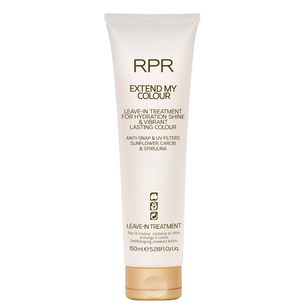 RPR Extend my Colour 150ml